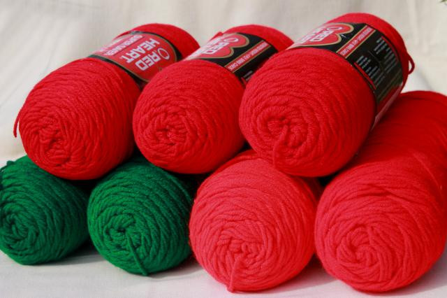 Lovely Lot Red Heart Super Saver Acrylic Yarn Big Jumbo Skeins Red Heart Jumbo Yarn Of Awesome 41 Pictures Red Heart Jumbo Yarn