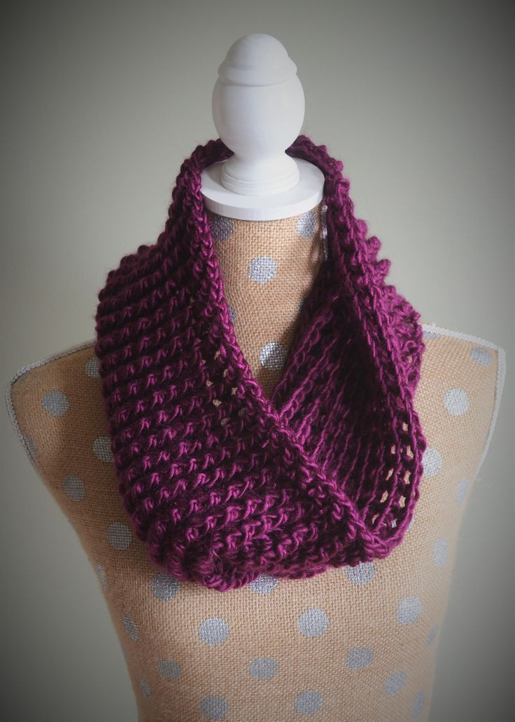 Lovely Make This Beautiful Cowl with Lion Brand Landscapes Free Crochet Directions Of Lovely 43 Photos Crochet Directions