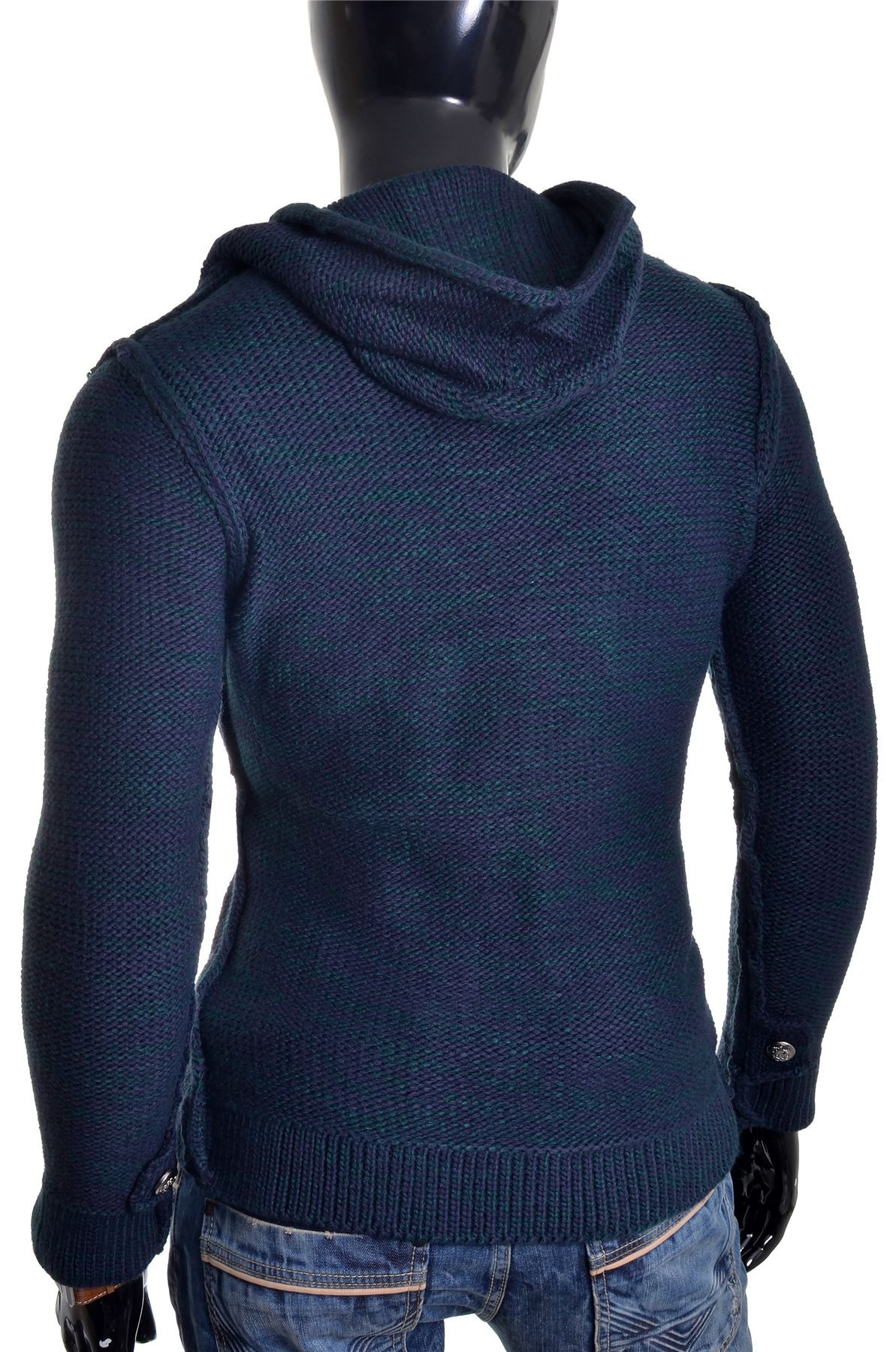 Lovely Men S Jumper Hooded Wool Cable Knit Long Sleeve Sweater Mens Cable Cardigan Of Top 48 Pics Mens Cable Cardigan