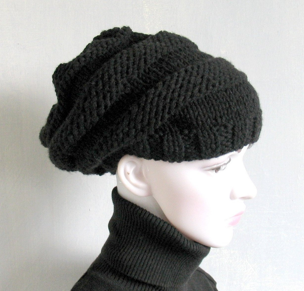Lovely Mens Beanie Hat Black Hat Mens Slouchy Beanie Mens by Mens Slouchy Beanie Hats Of Amazing 47 Models Mens Slouchy Beanie Hats