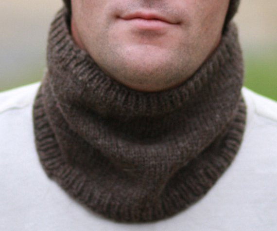 Lovely Mens Scarves Scarfs Scarves for Men Neck Gaitor Knitted Neck Warmer Of Amazing 47 Ideas Knitted Neck Warmer