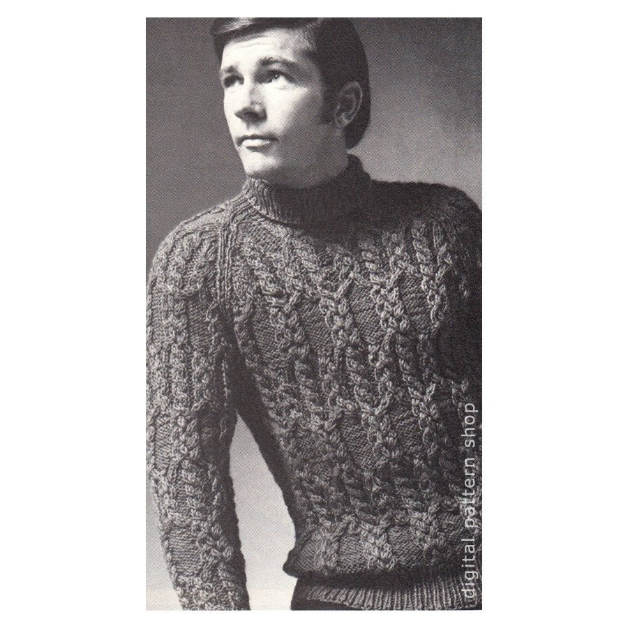 Lovely Mens Sweater Knitting Pattern Braided Cable Raglan Sweater Mens Sweater Knitting Pattern Of Adorable 48 Pics Mens Sweater Knitting Pattern