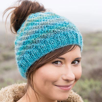 Lovely Messy Bun Hat Pattern Collection Messy Bun Hat Pattern Of Perfect 44 Models Messy Bun Hat Pattern