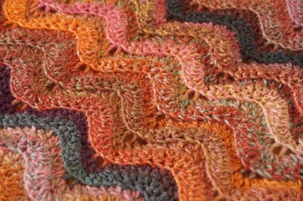 Lovely Mikey Afghan Size Calculator Crochet Blanket Mikey Crochet Of New 49 Images Mikey Crochet