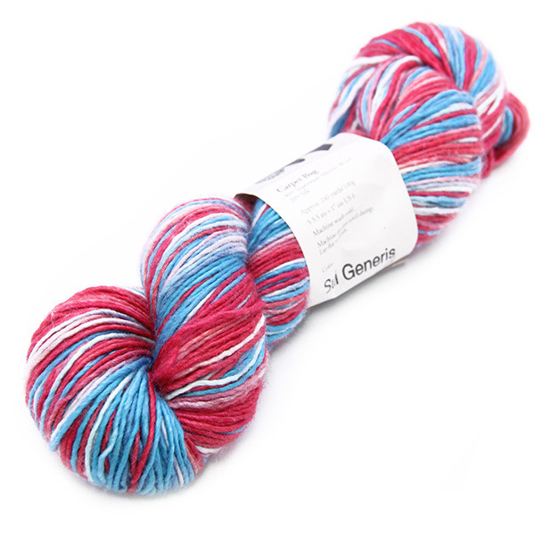 Lovely Mk Bag Discount Yarn Mkfactory Discount Yarn Outlets Of Attractive 43 Pictures Discount Yarn Outlets