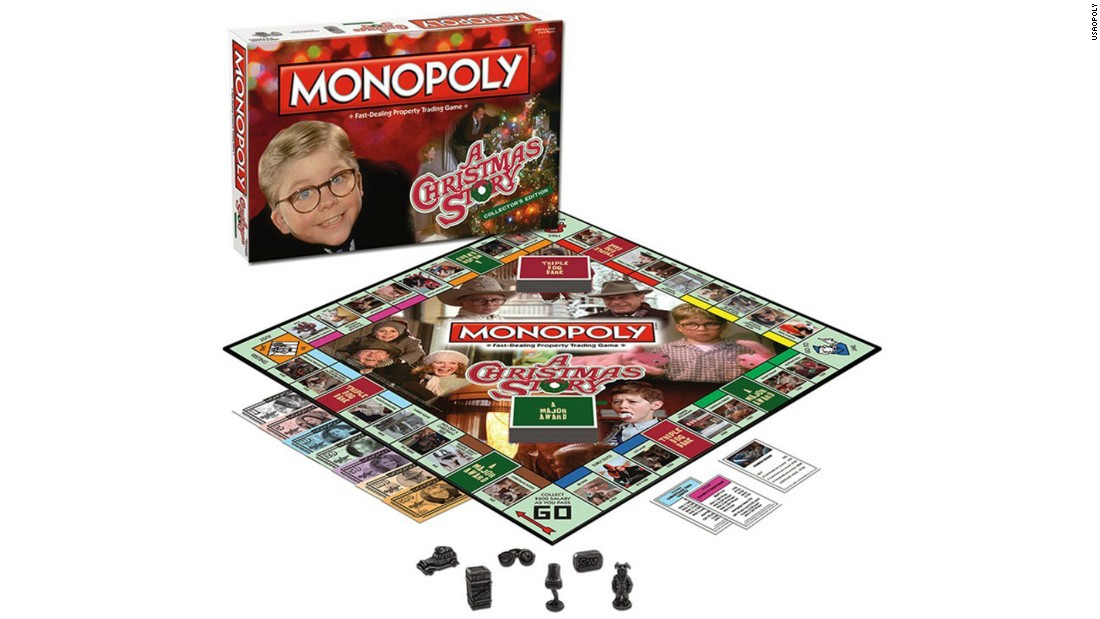 Lovely Monopoly at 80 It Just Keeps Go Ing Cnn Monopoly Game Versions Of Gorgeous 40 Photos Monopoly Game Versions