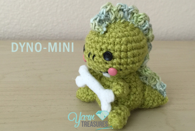 Lovely More Dinosaurs to Crochet – Free Patterns – Grandmother S Free Dinosaur Crochet Pattern Of Wonderful 42 Pictures Free Dinosaur Crochet Pattern
