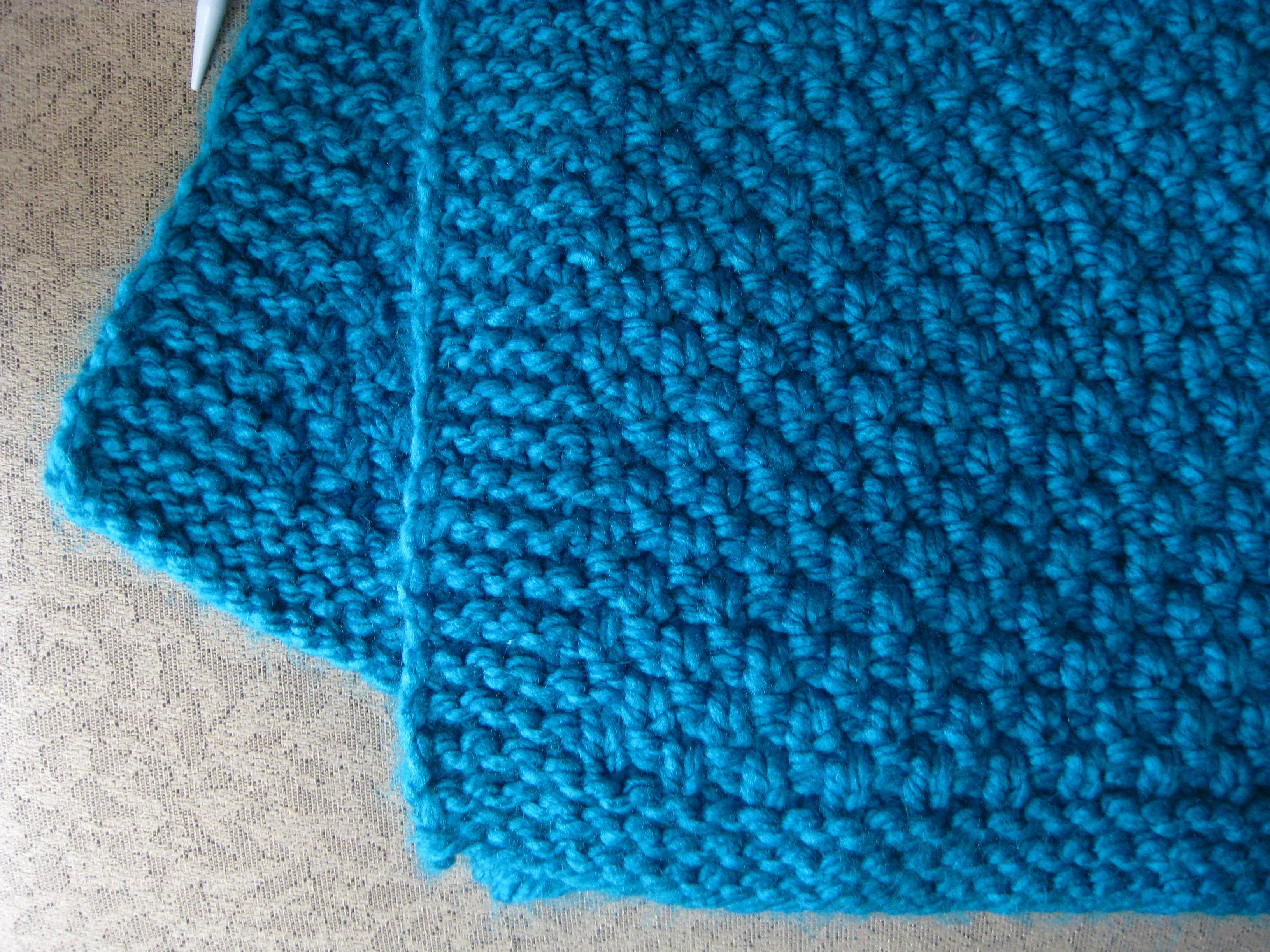 Lovely Moss Stitch Lap Afghan Pattern Afghan Stitch Of Innovative 41 Images Afghan Stitch