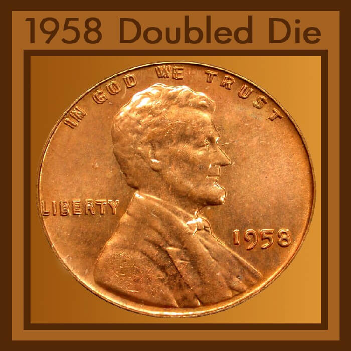 Lovely Most Expensive Pennies In the World Rare Pennies Worth Double Die Penny Value Of Wonderful 48 Pictures Double Die Penny Value