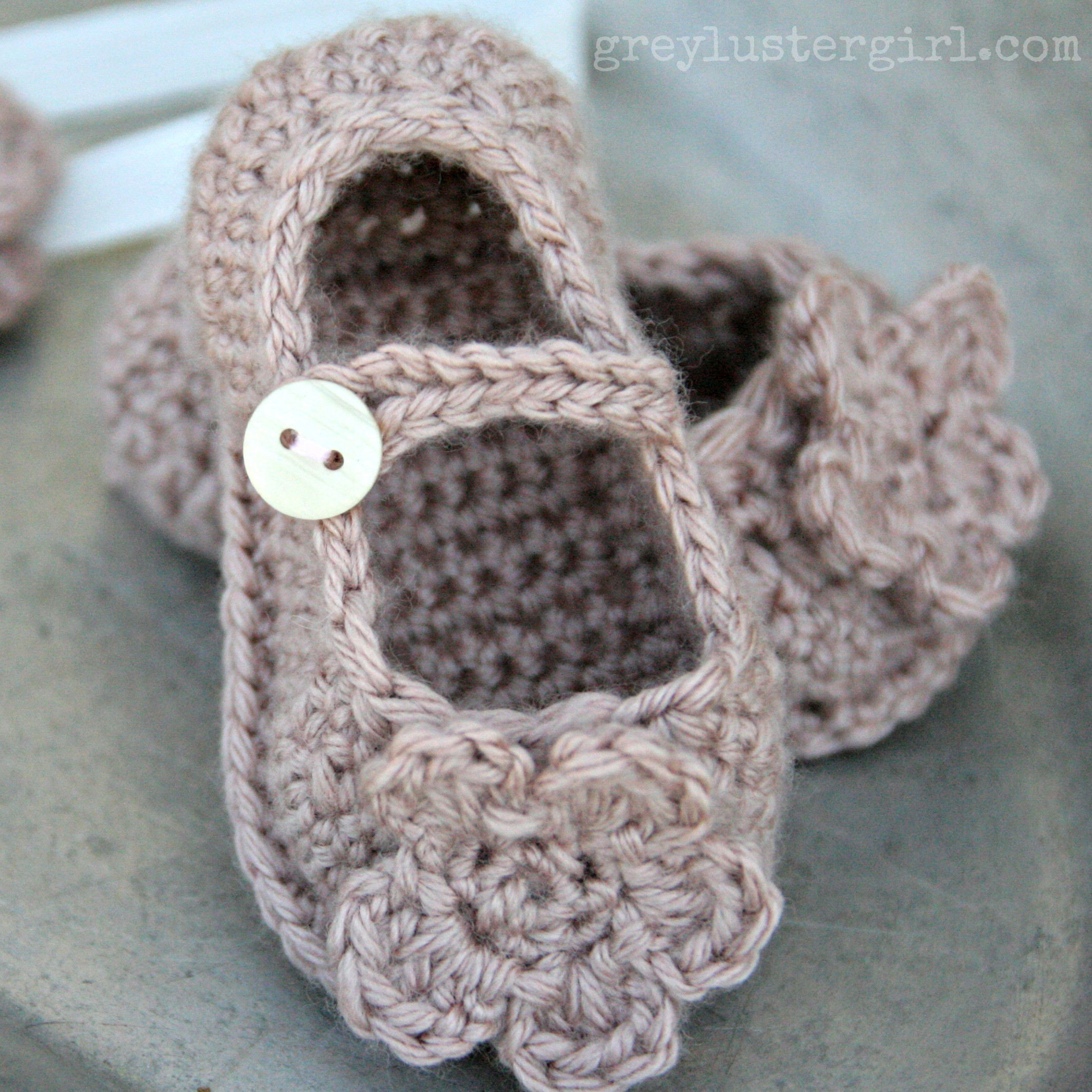 Lovely My Day Friday Baby Gifts From Way Back when Crochet Baby Gift Of Innovative 49 Models Crochet Baby Gift