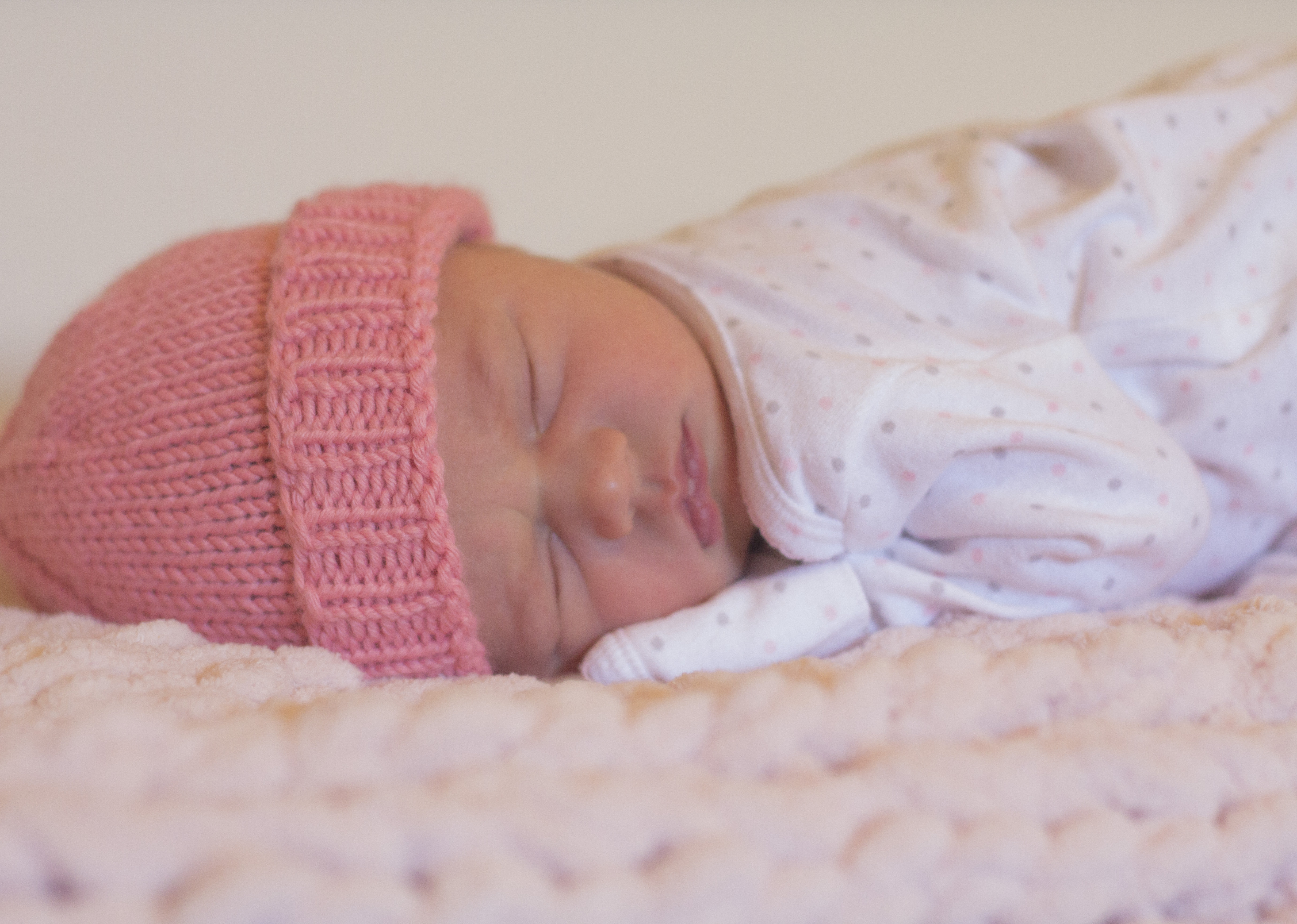 Lovely My Patterns Newborn Knit Hat Of Perfect 50 Images Newborn Knit Hat