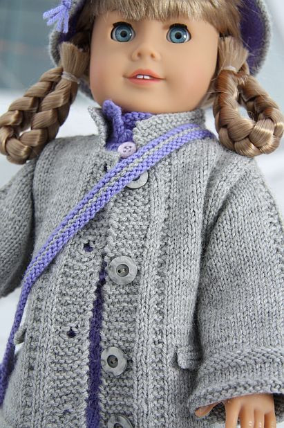 Lovely New 363 Doll Knitting Patterns American Girl Free Knitting Patterns for American Girl Dolls Of Delightful 41 Models Free Knitting Patterns for American Girl Dolls