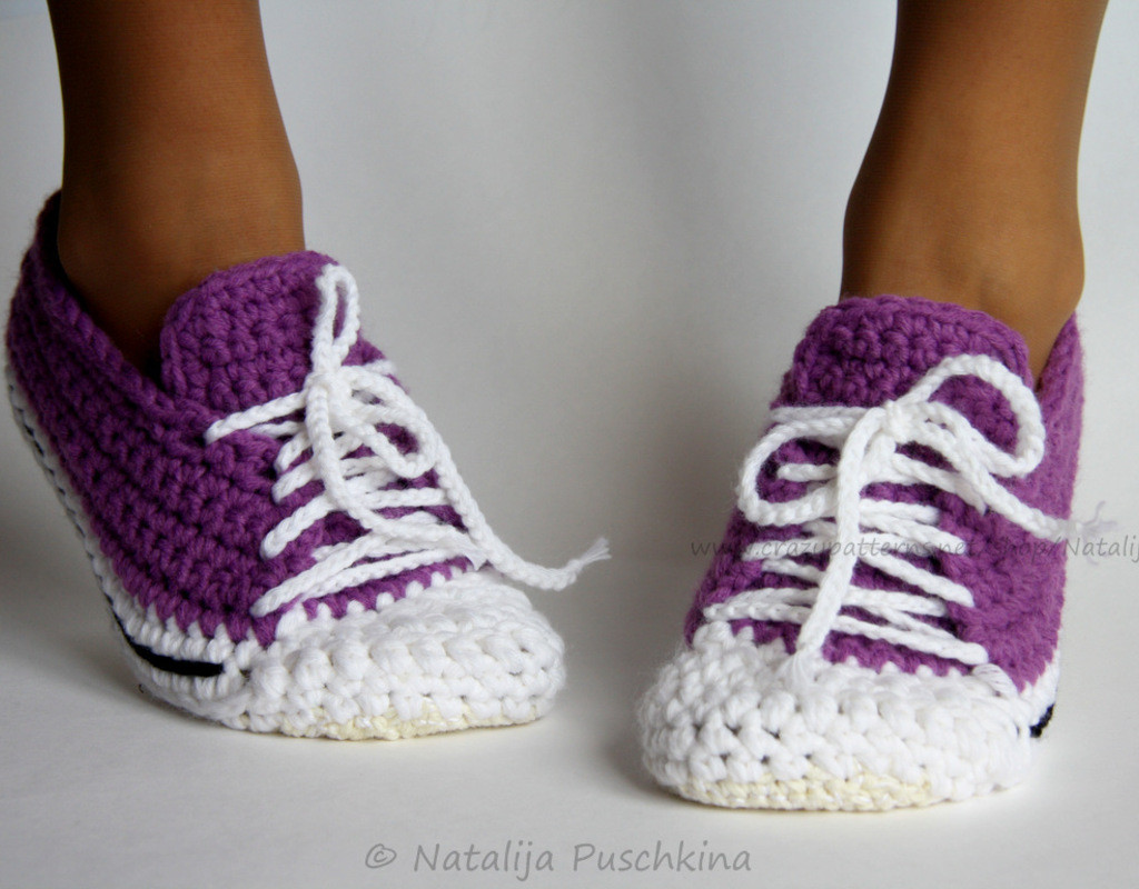 Lovely New Easy Crochet Items to Make and Sell Quick Crochet Projects to Sell Of Fresh 45 Ideas Quick Crochet Projects to Sell