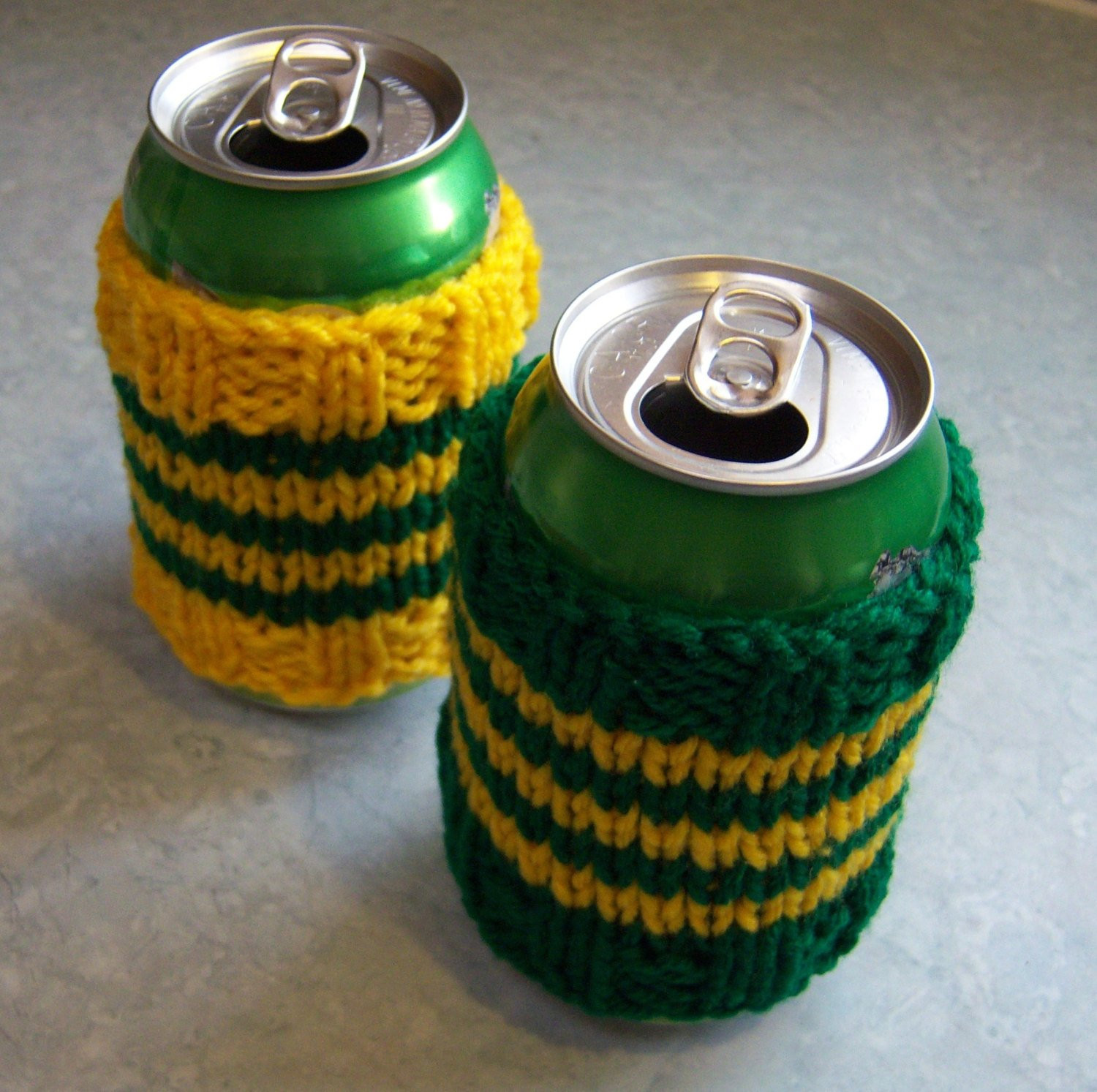 Lovely New Pattern Pop soda Beer Can Cozy Cozies Insulators In Can Cozy Of Wonderful 48 Pictures Can Cozy