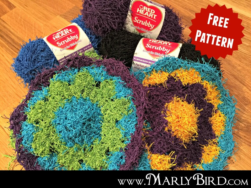 Lovely New Scrubby Yarn Marly Bird Scrubby Yarn Patterns Of Adorable 47 Images Scrubby Yarn Patterns
