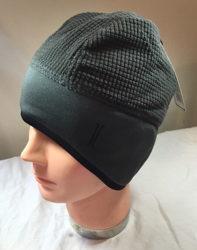 Lovely New Womens La S Igloos Beanie Hat with Ponytail Hole Beanie Hat with Ponytail Hole Of Incredible 47 Photos Beanie Hat with Ponytail Hole