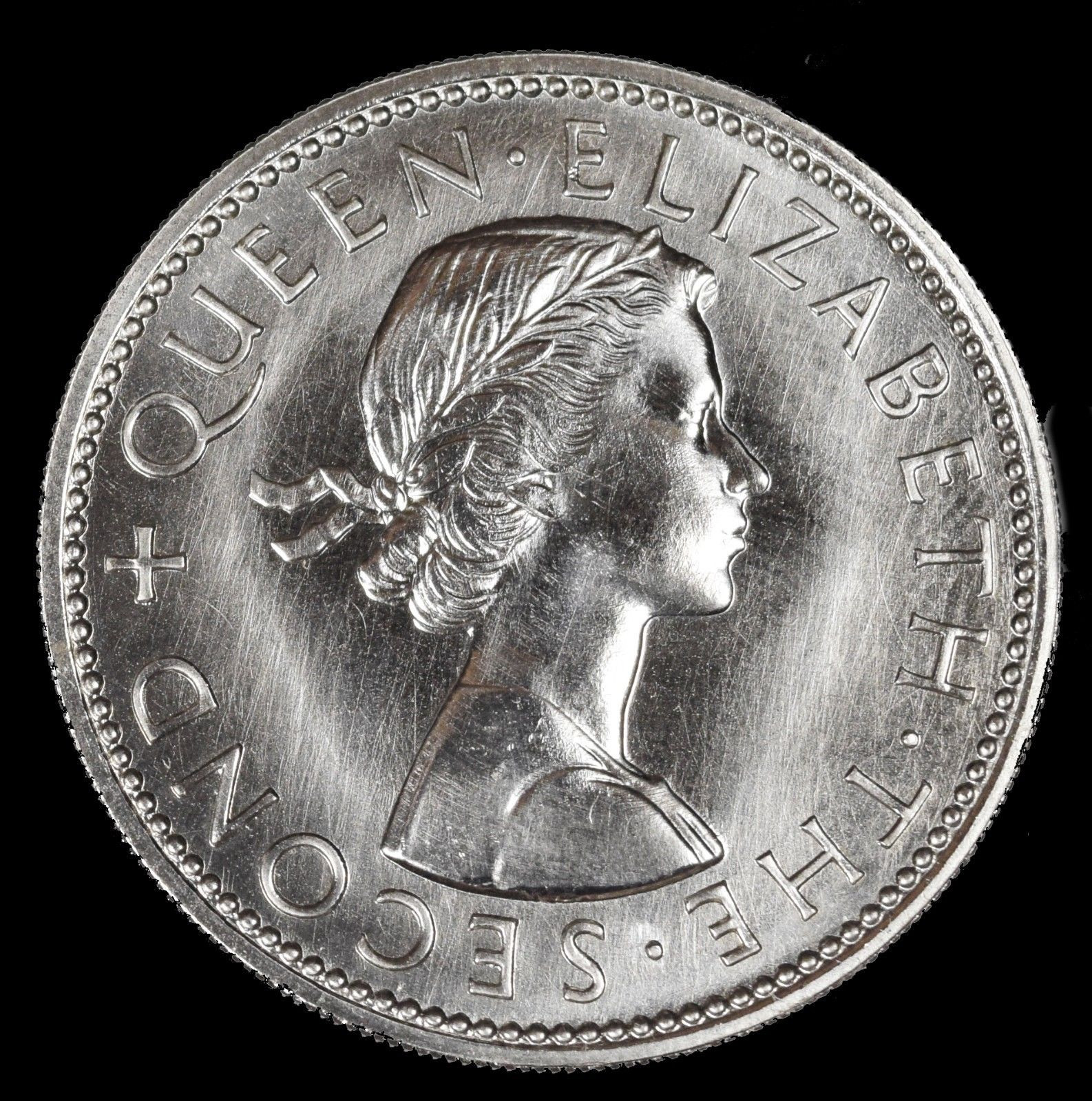 Lovely New Zealand 1 Florin 1965 Coin New Quarters Worth Money Of Marvelous 42 Pics New Quarters Worth Money