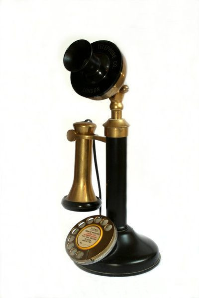 Lovely Old Fashioned Telephone Photography Old Antique Phones Of Gorgeous 41 Photos Old Antique Phones