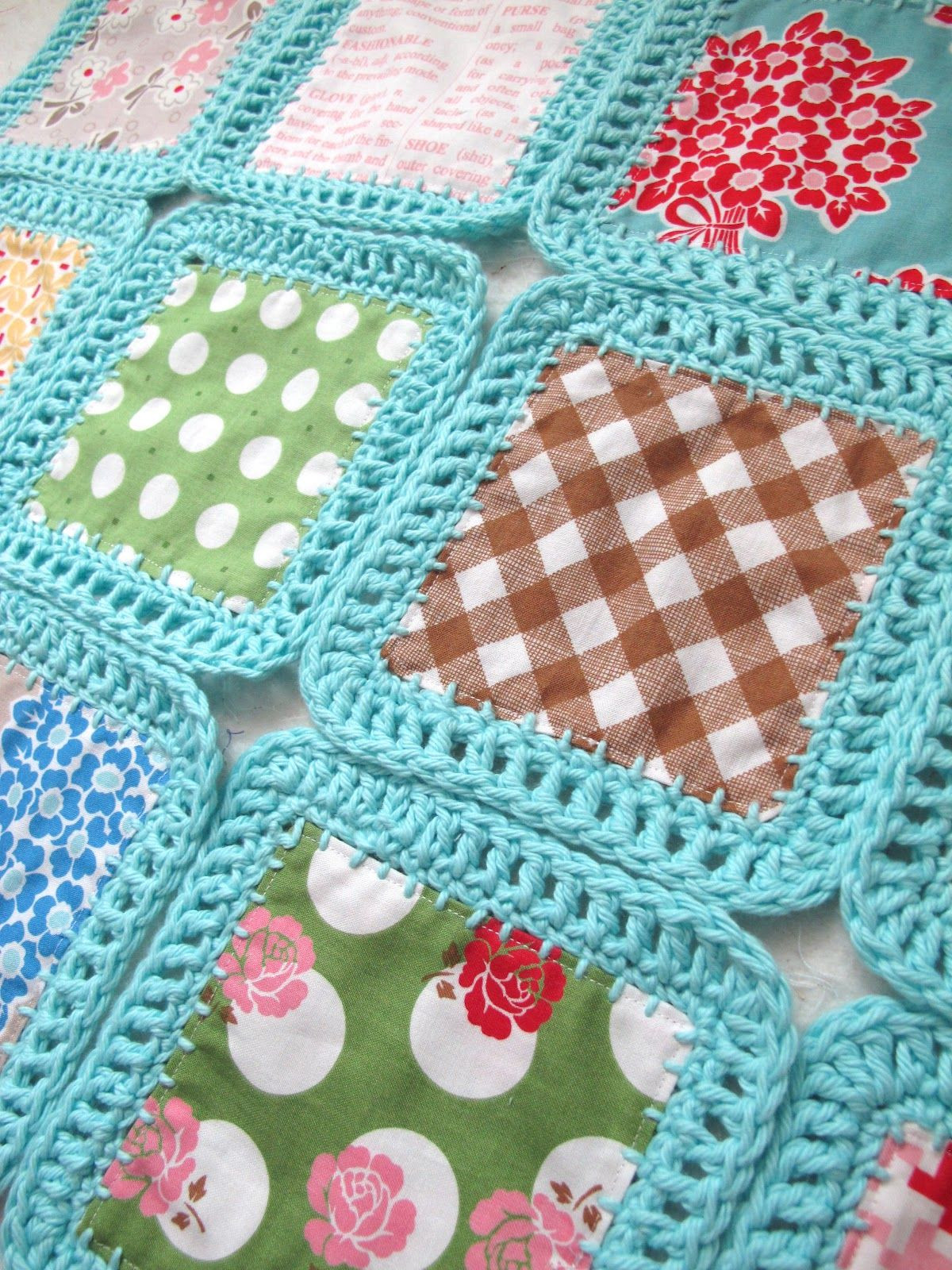 Lovely Omgosh This is Gonna Be My Fall Winter Crocheting Project Crochet Material Of Superb 44 Ideas Crochet Material