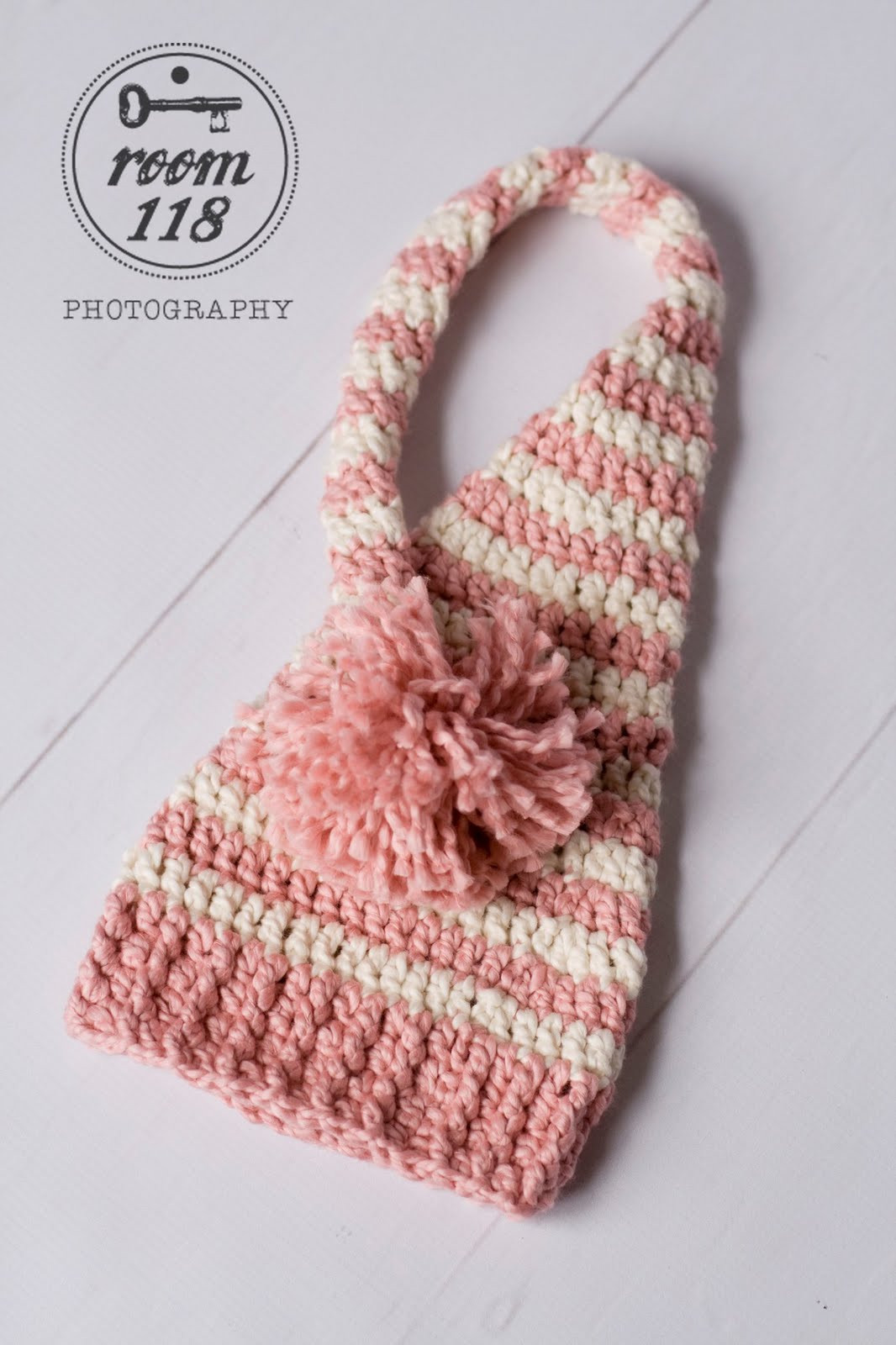 Lovely Oodles4noodles Long Tailed Baby Elf Hat Tutorial & Pattern Baby Elf Hat Of Lovely 47 Ideas Baby Elf Hat