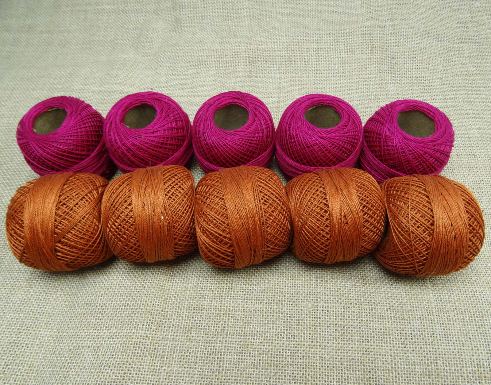 Lovely orange Knitting Skein Yarn Ball Tatting Crochet Cotton Crochet Cotton Thread Of New 50 Pics Crochet Cotton Thread