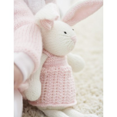 Lovely Over 50 Free Easter Knitting Patterns ⋆ Knitting Bee Knitted Bunny Pattern Of Unique 40 Pics Knitted Bunny Pattern