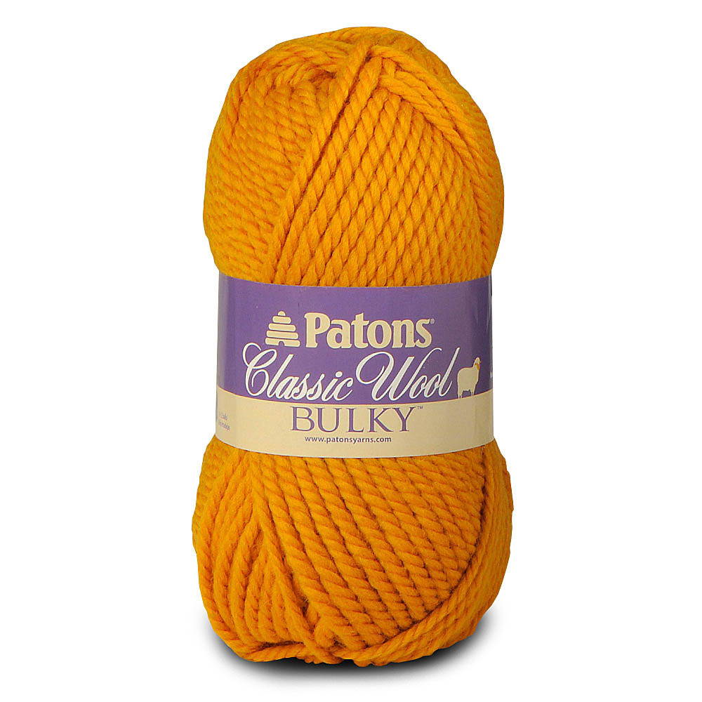 Lovely Patons Classic Wool Bulky Patons Classic Wool Bulky Of Top 30 Ideas Patons Classic Wool Bulky