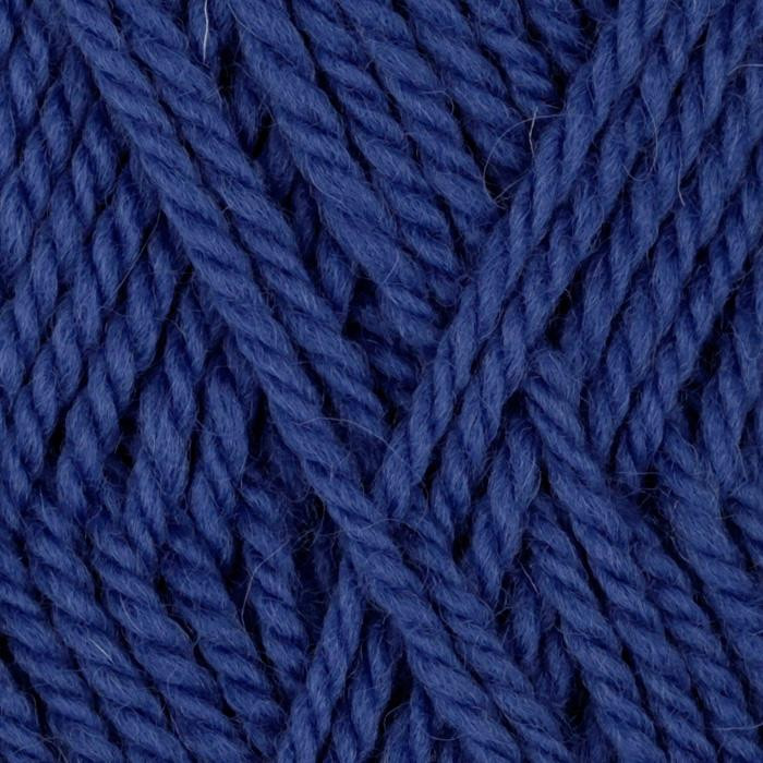 Lovely Patons Classic Wool Yarn Royal Blue Discount Patons Wool Of Lovely 40 Images Patons Wool