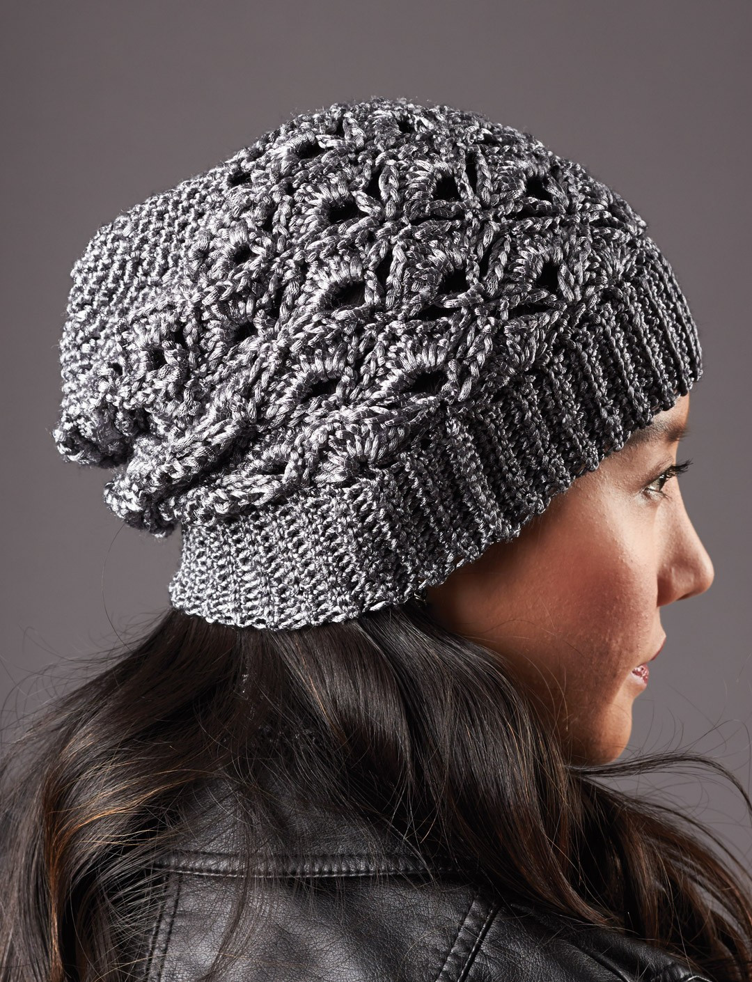 Patons Free Crochet Hat Patterns Dancox for
