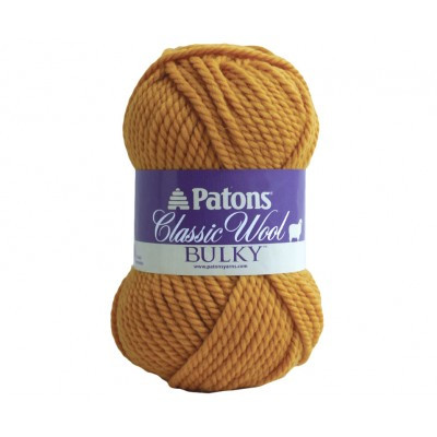 Lovely Patons Patons Classic Wool Bulky Of Top 30 Ideas Patons Classic Wool Bulky
