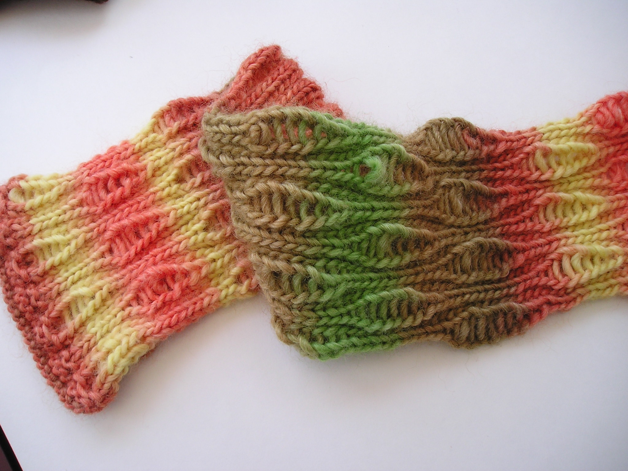 Lovely Patons Scarf Pattern Patons Yarn Patterns Of Adorable 48 Images Patons Yarn Patterns
