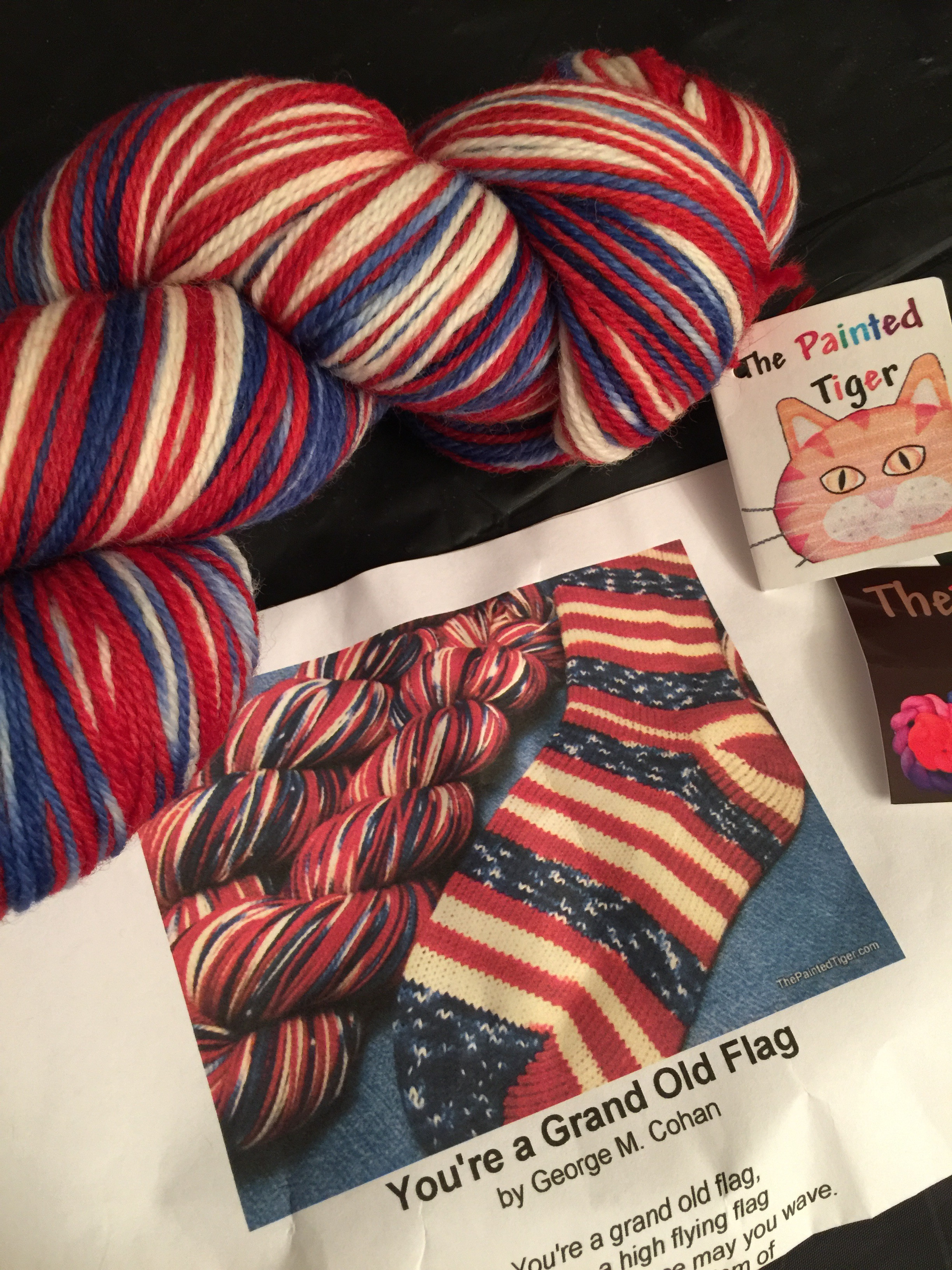 Lovely Patriotic sock Yarn and Red White and Blue Party Items Red White and Blue Yarn Of Awesome 48 Pictures Red White and Blue Yarn