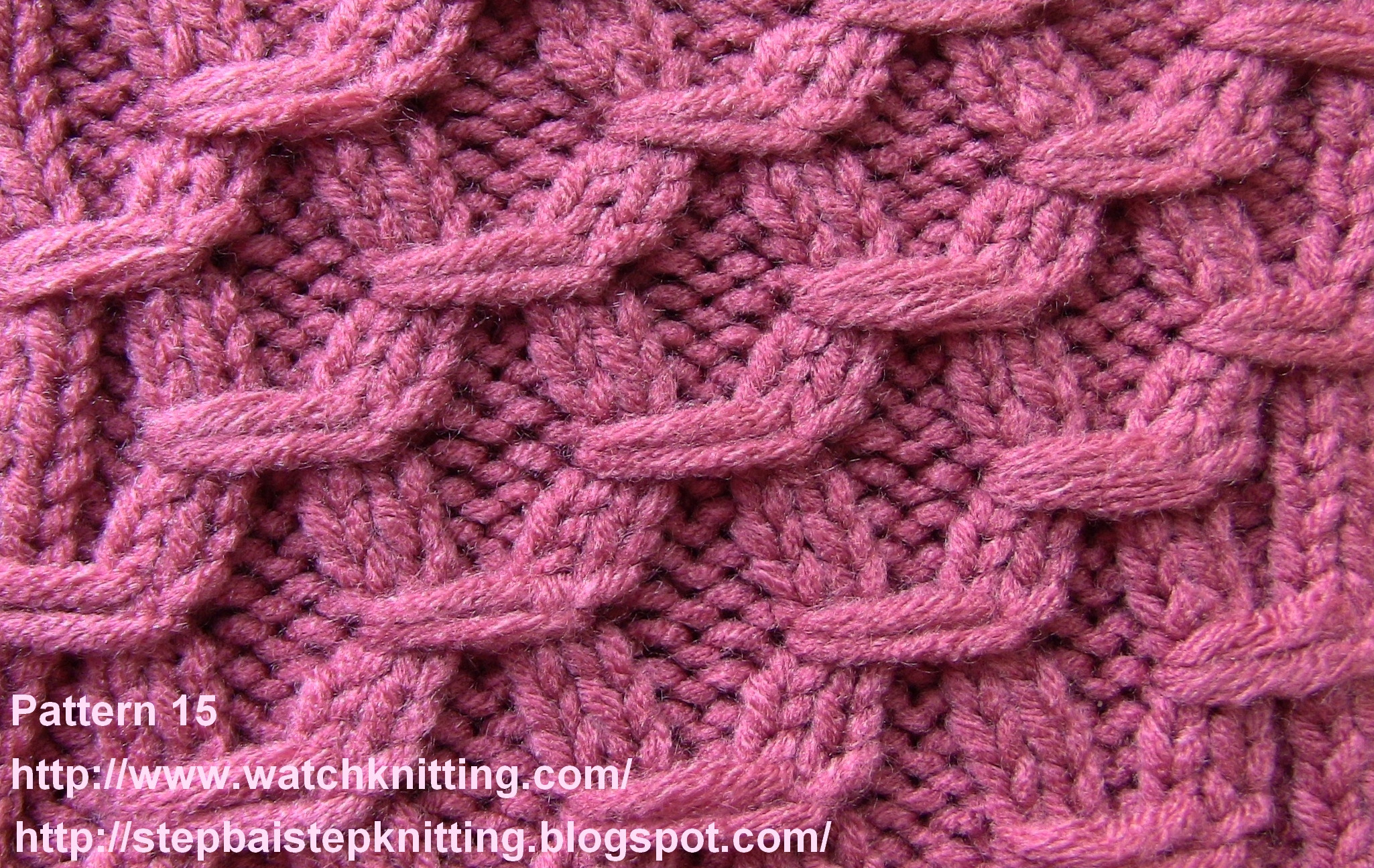 Lovely Patterns for Knitting Knitting and Crochet Patterns Of Luxury Simple Knitting Patterns 8 Crochet and Knit Knitting and Crochet Patterns