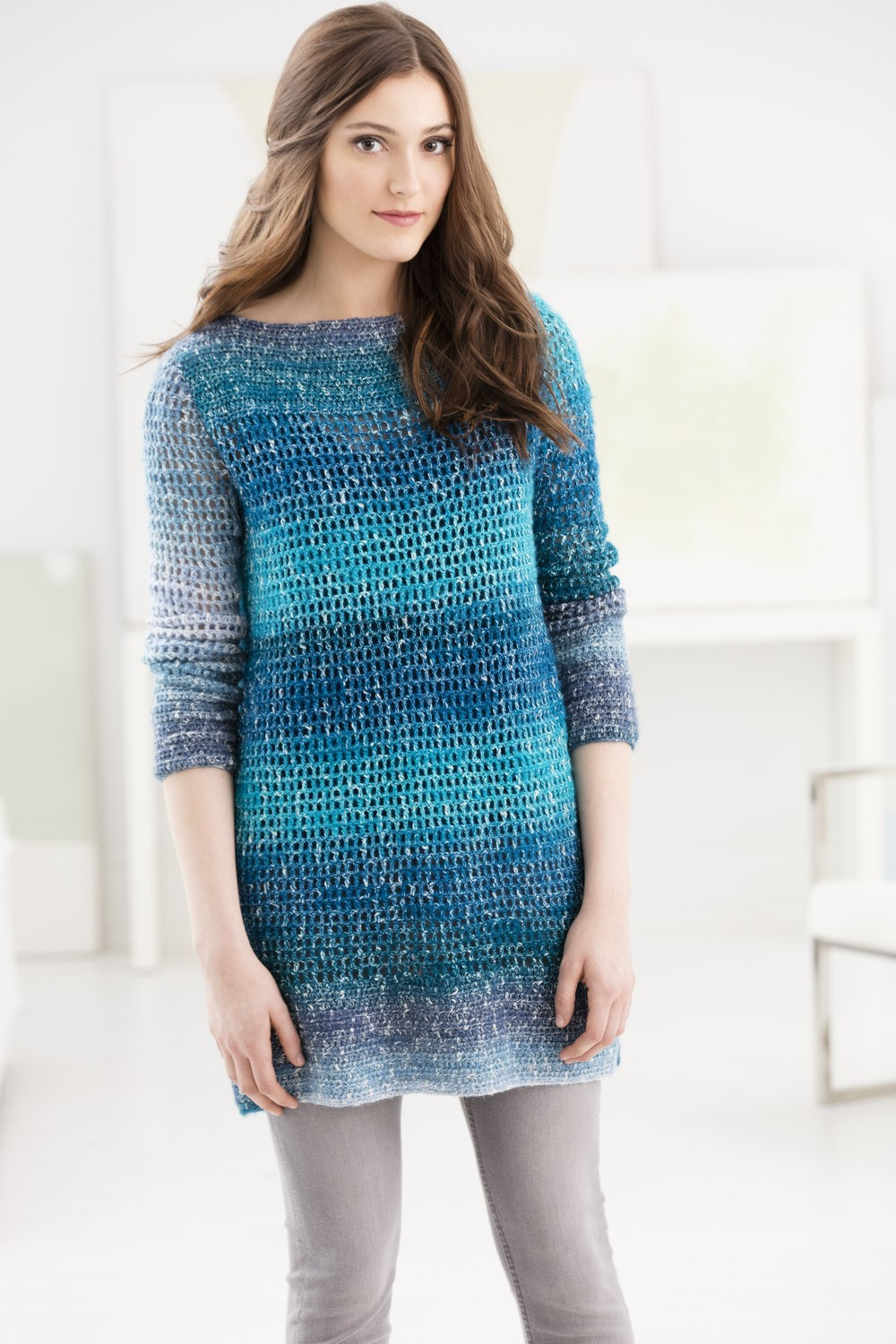 Lovely Patterns to Make with Shawl In A Ball Lion Brand Free Crochet Patterns Of New 46 Pictures Lion Brand Free Crochet Patterns