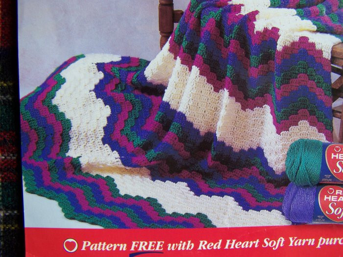 Lovely Penny S&h Usa Crochet Pattern Bargello Afghan Beginners Crochet Supplies for Beginners Of Marvelous 49 Ideas Crochet Supplies for Beginners