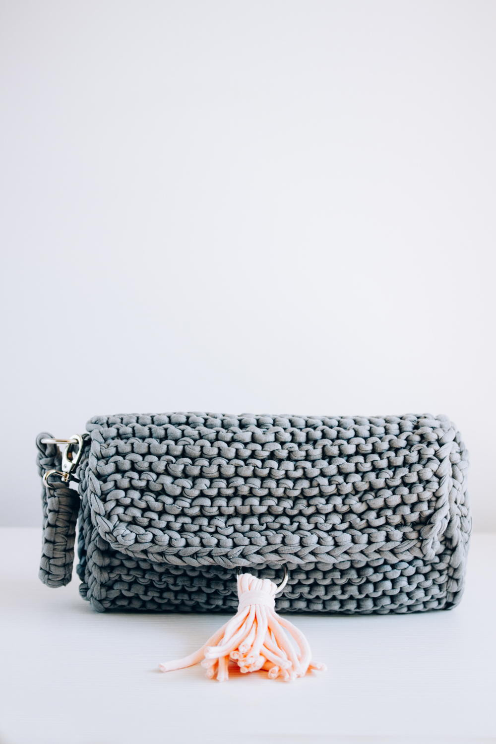Lovely Perfect Knitted Clutch Knitted Purse Of Amazing 41 Pics Knitted Purse
