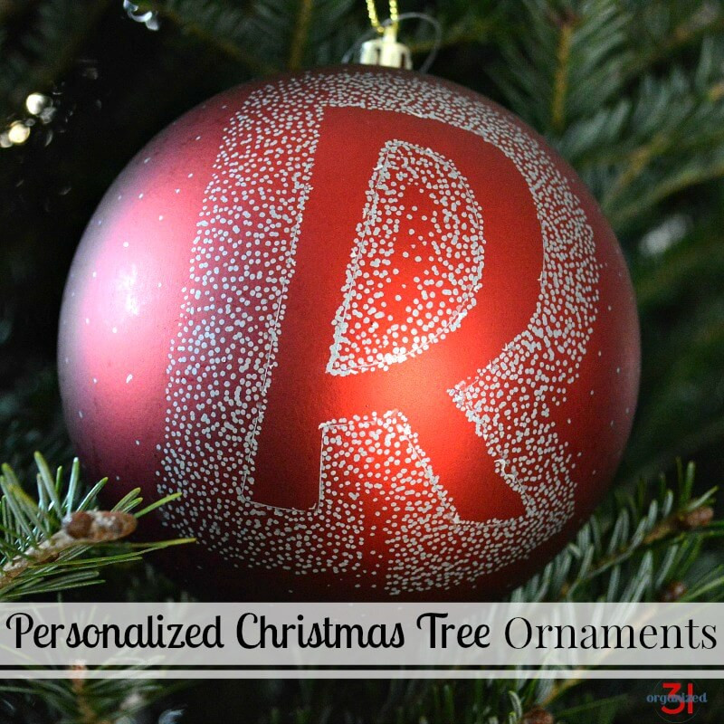 Lovely Personalized Christmas Tree ornaments organized 31 Unique Christmas Tree ornaments Of Perfect 47 Ideas Unique Christmas Tree ornaments
