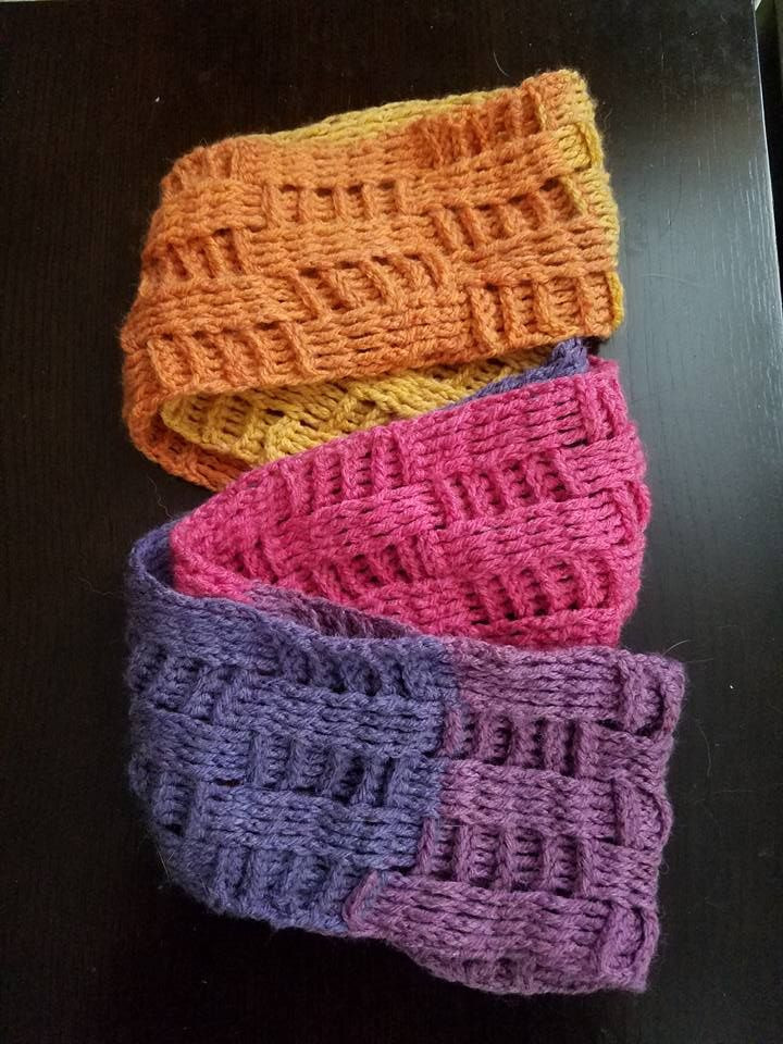 Lovely Pin by Taunya Castillo On Caron Cakes Projects Caron Cakes Yarn Patterns Of Perfect 46 Pictures Caron Cakes Yarn Patterns