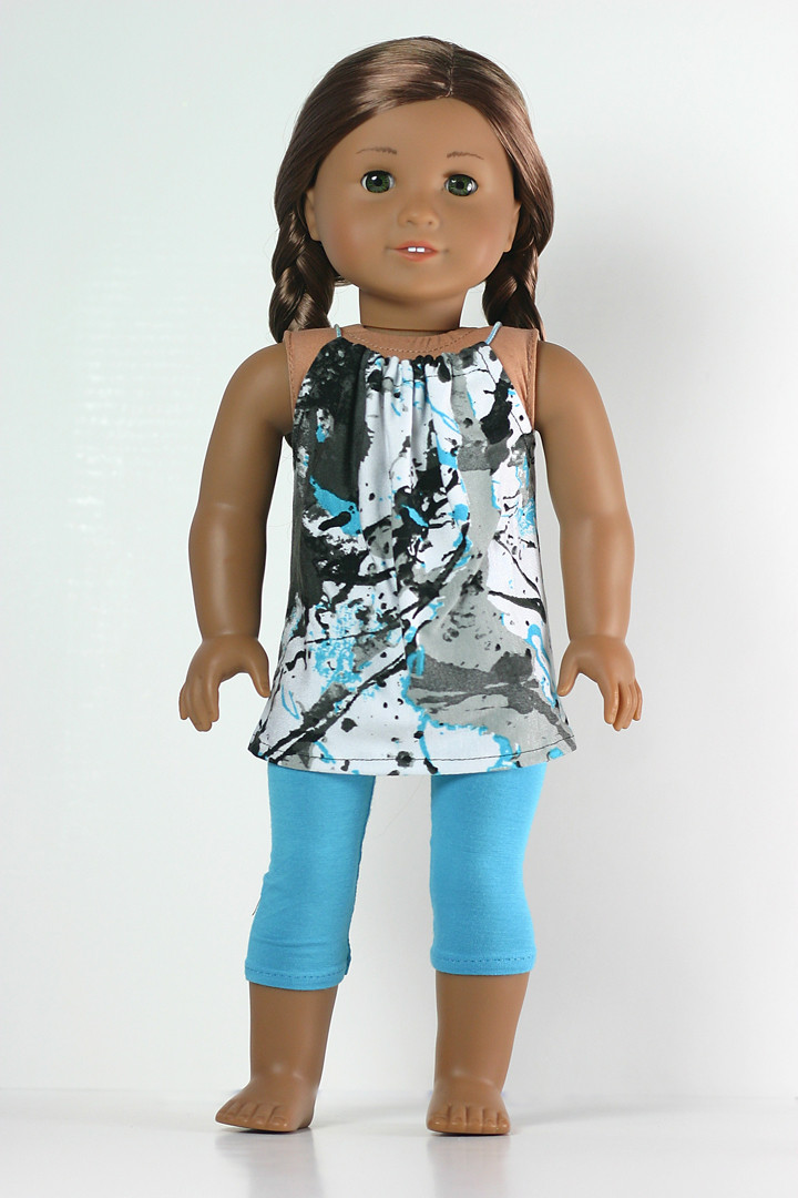 Lovely Pjs Giveaway for Your American Girl Doll American Girl Doll Skirts Of Incredible 50 Ideas American Girl Doll Skirts