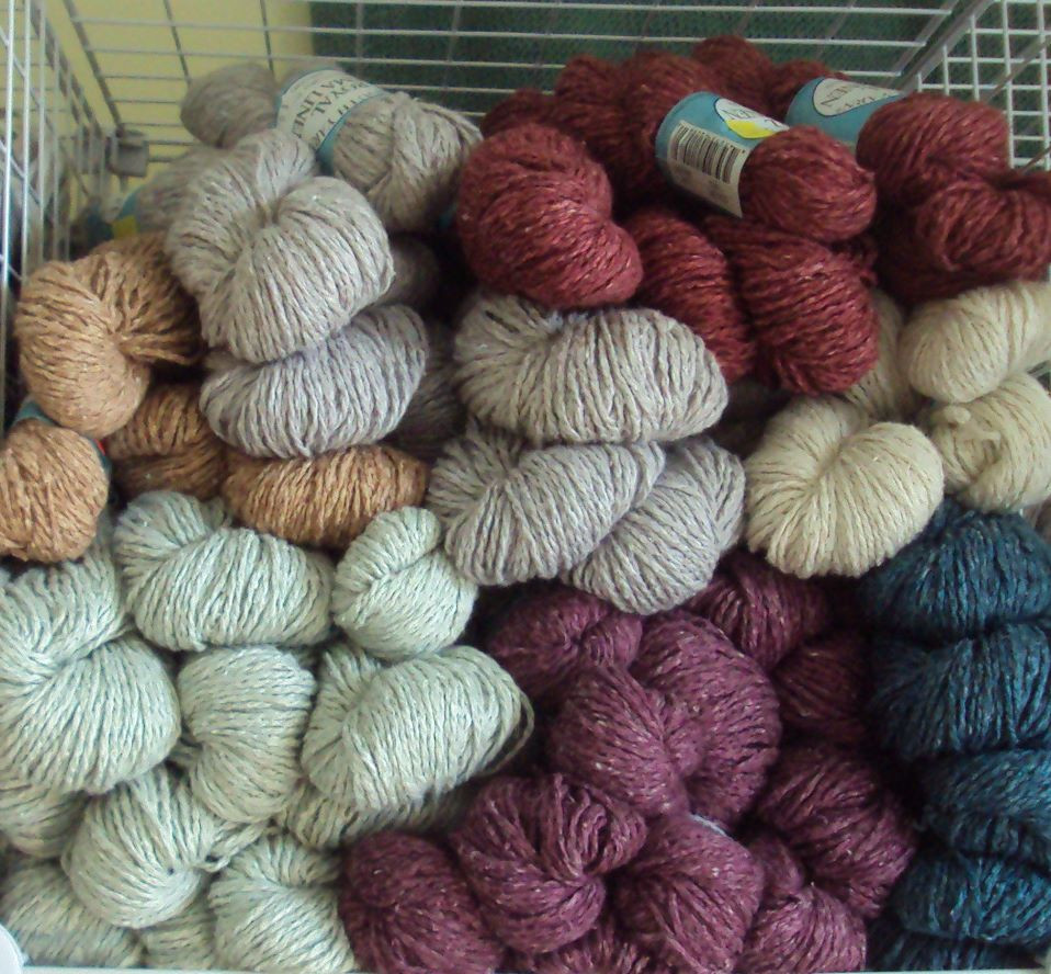 Lovely Plymouth Royal Llama Linen Discount Yarn Store Of Perfect 22 Models Discount Yarn Store