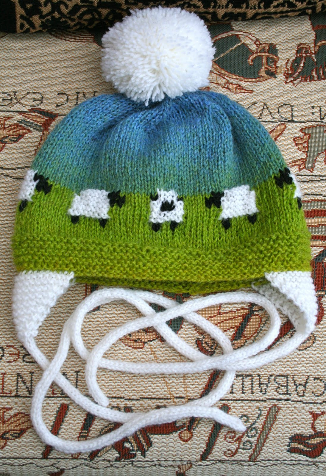 Lovely Pointy Pointy Sticks Baby Sheep Hat Lamb Hat Of Awesome 46 Images Lamb Hat