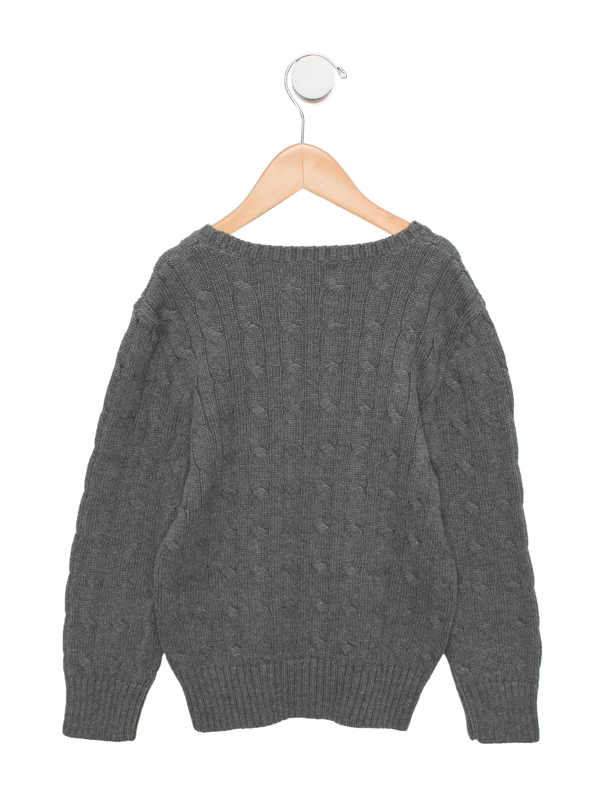 Lovely Polo Ralph Lauren Boys Cable Knit Long Sleeve Sweater W Boys Knit Sweater Of Lovely 50 Models Boys Knit Sweater