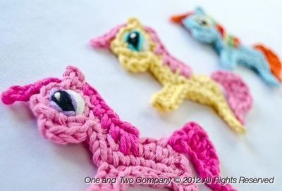 Lovely Pony Applique My Little Pony Crochet Ideas and Tips My Little Pony Crochet Pattern Of Brilliant 49 Ideas My Little Pony Crochet Pattern
