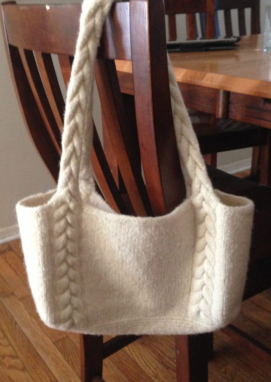 Lovely Purse Knitting Patterns Knitted Purse Of Amazing 41 Pics Knitted Purse