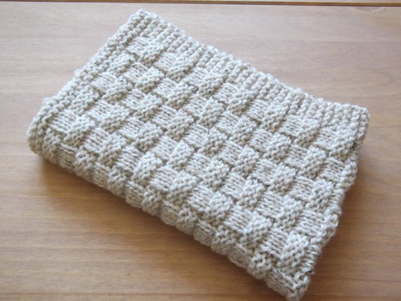 Lovely Quick and Easy Basket Weave Baby Blanket by Daisygrayknits Basket Weave Knitting Pattern Baby Blanket Of Marvelous 46 Pics Basket Weave Knitting Pattern Baby Blanket