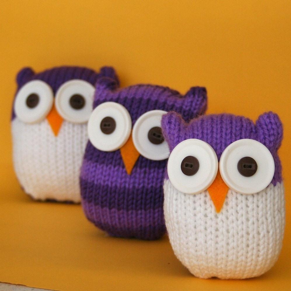 QUICK EASY KNITTING PATTERNS Free Patterns