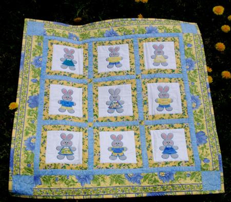 Lovely Quilt and Embroidery Patterns Embroidery Quilt Patterns Of Contemporary 50 Pictures Embroidery Quilt Patterns
