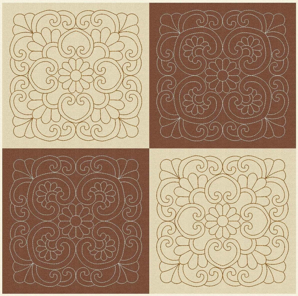 Lovely Quilt Blocks Embroidery Designs Quilting Embroidery Patterns Embroidery Quilt Patterns Of Contemporary 50 Pictures Embroidery Quilt Patterns
