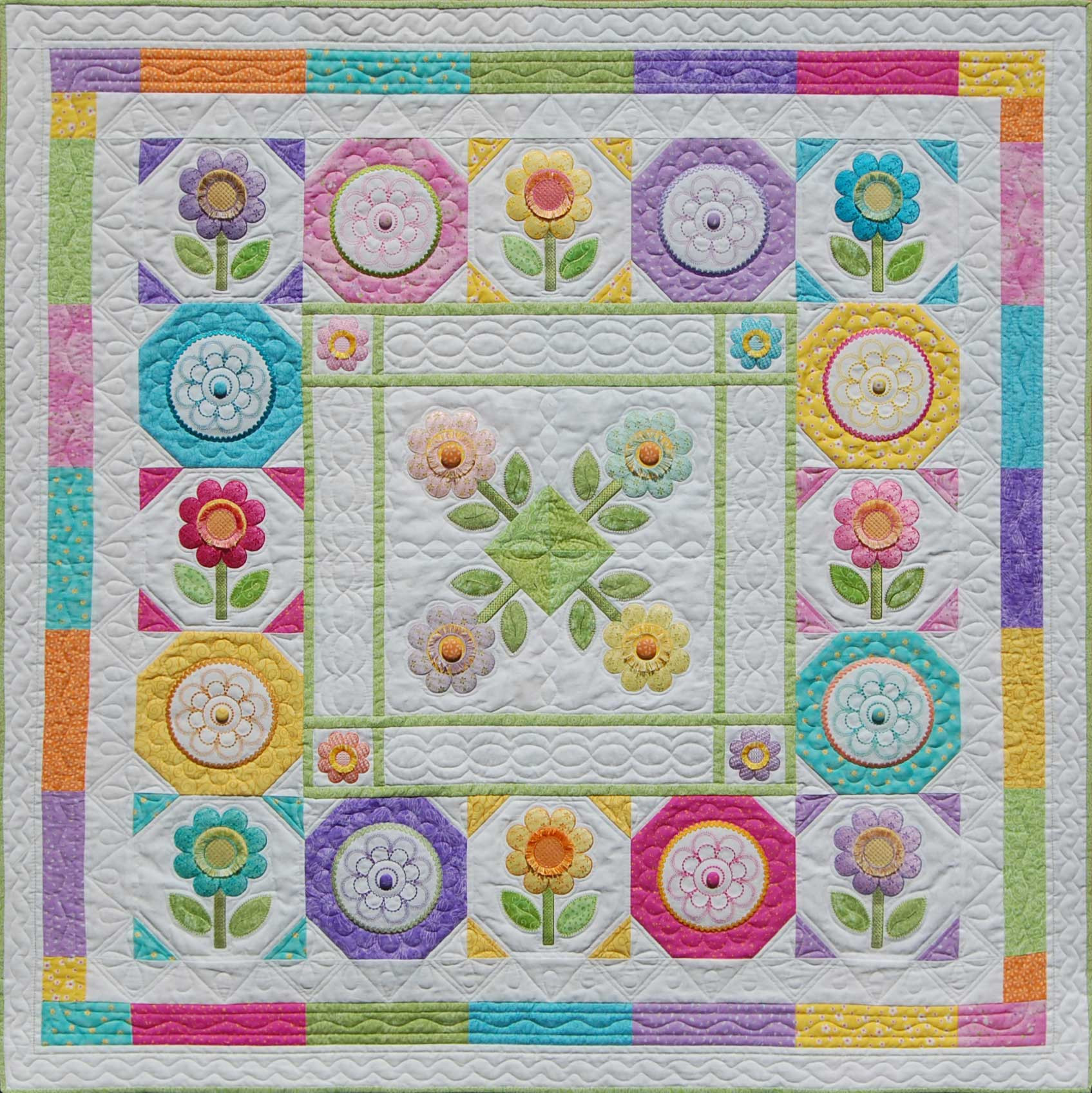 Lovely Quilting Blocks Of the Month Machine Embroidery Books Embroidery Quilt Patterns Of Contemporary 50 Pictures Embroidery Quilt Patterns