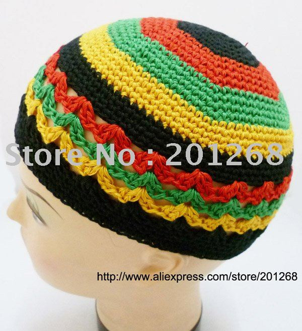 Lovely Rasta Beanie Hat Crochet Pattern Dancox for Rasta Hat Crochet Pattern Of Incredible 43 Pictures Rasta Hat Crochet Pattern